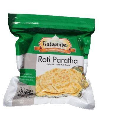 Katoomba Roti Paratha 1.95kg