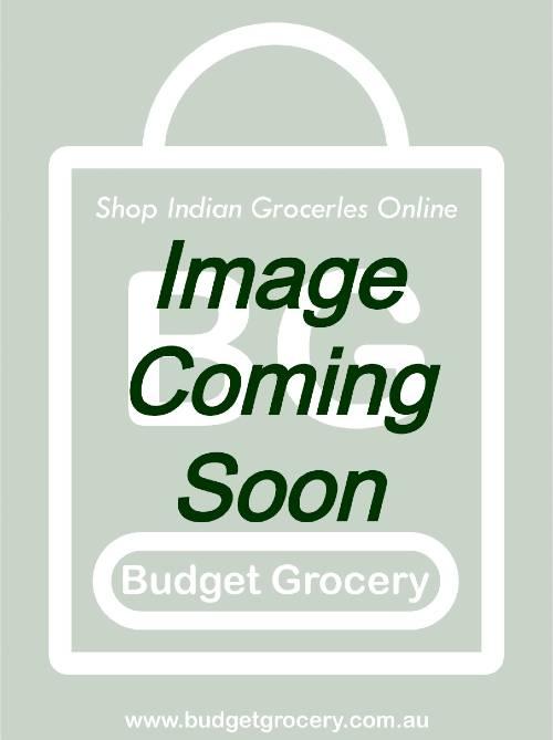 Indya Maida (Plain Flour) 2lb(908g)