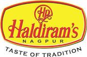 Haldiram`s